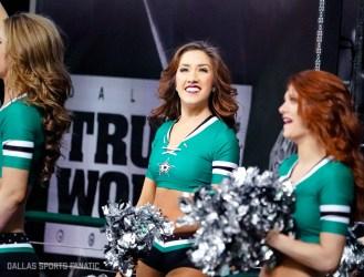 Dallas Sports Fanatic (12 of 15)