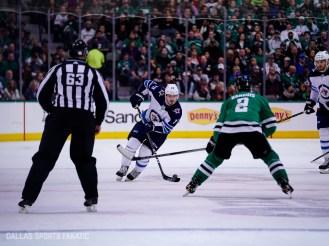 Dallas Sports Fanatic (29 of 33)