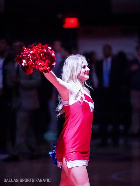 Dallas Sports Fanatic (3 of 41)
