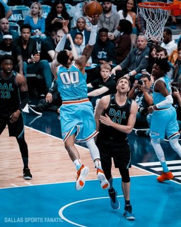 Dallas Sports Fanatic (4 of 27)