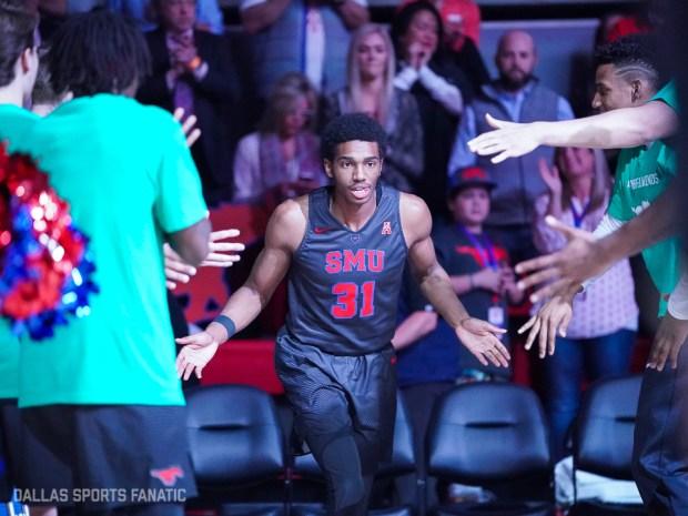 Dallas Sports Fanatic (4 of 41)