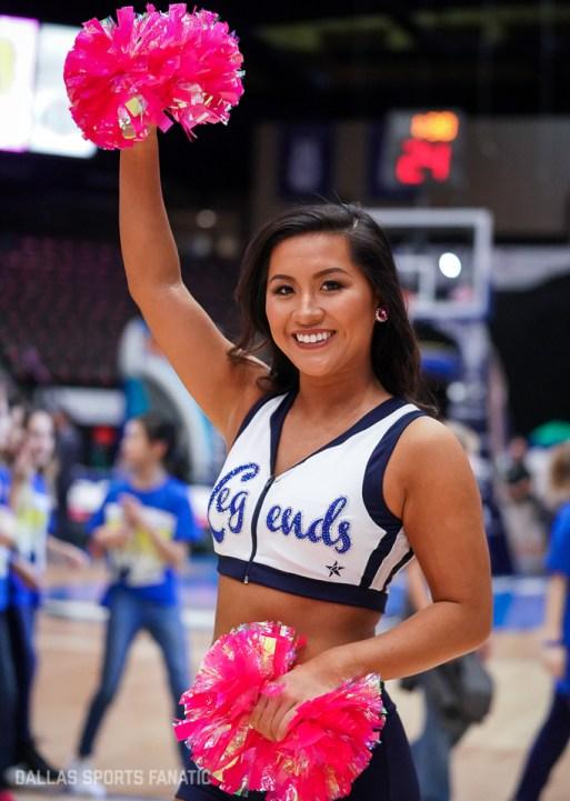 Dallas Sports Fanatic (7 of 28)