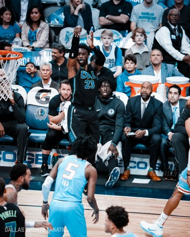 Dallas Sports Fanatic (8 of 27)