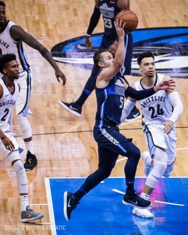 Dallas Sports Fanatic (11 of 20)