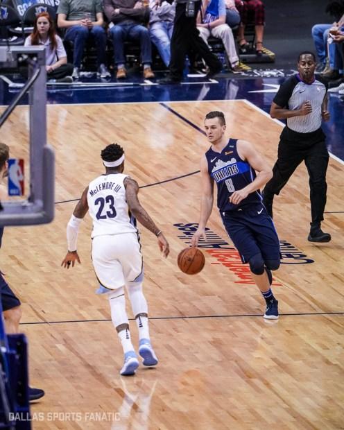Dallas Sports Fanatic (13 of 20)