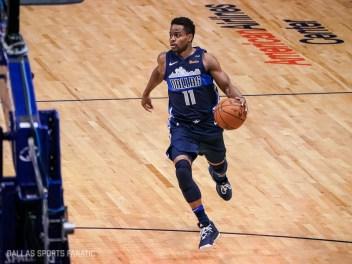Dallas Sports Fanatic (16 of 20)