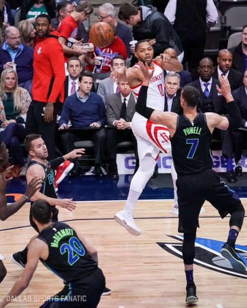 Dallas Sports Fanatic (9 of 21)