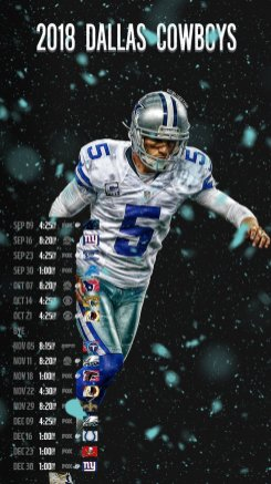 www.dallascowboys.com