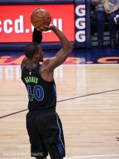 Dallas Sports Fanatic (14 of 28)
