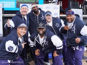 Dallas Sports Fanatic (4 of 12)