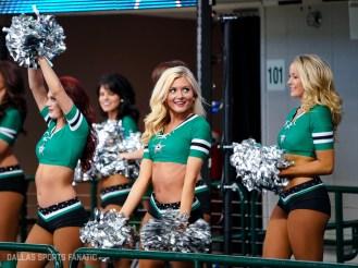 Dallas Sports Fanatic (9 of 35)