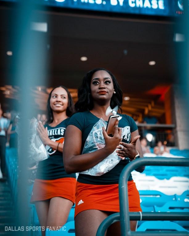 FC Dallas - Dallas Sports Fanatic (15 of 22)