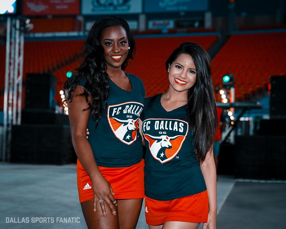 FC Dallas - Dallas Sports Fanatic (22 of 22)