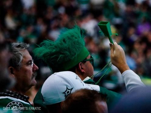 Dallas Sports Fanatic (19 of 28)