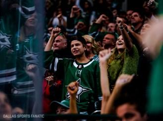 Dallas Sports Fanatic (28 of 41)