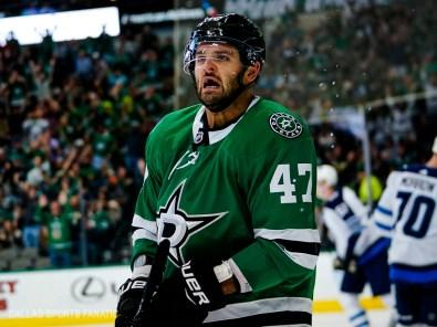 Dallas Sports Fanatic (9 of 37)