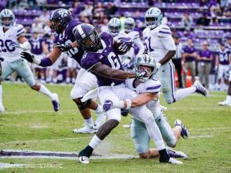 Dallas Sports Fanatic (11 of 28)