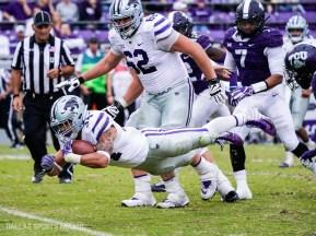 Dallas Sports Fanatic (23 of 28)