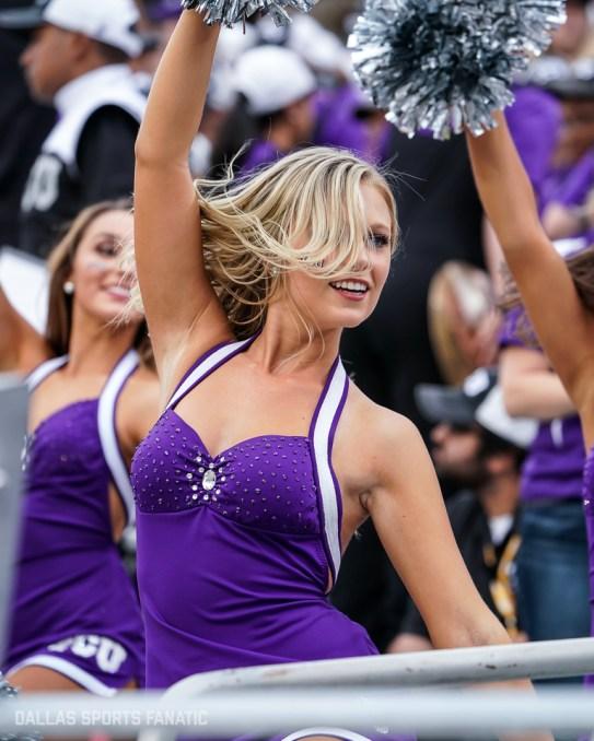 Dallas Sports Fanatic (25 of 28)
