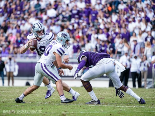 Dallas Sports Fanatic (6 of 28)