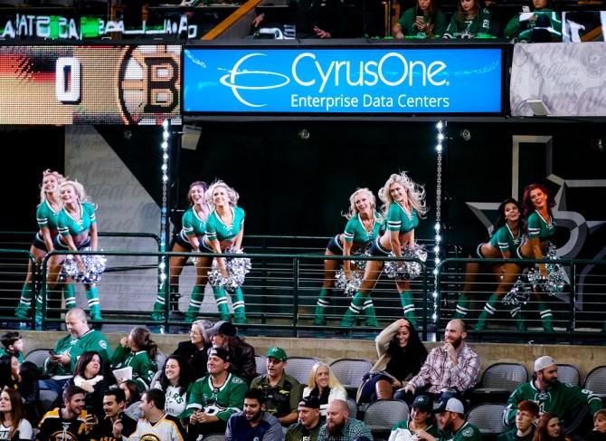 Dallas Sports Fanatic (8 of 16)