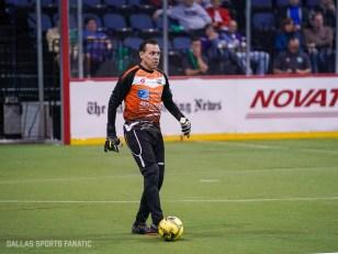 Dallas Sports Fanatic (12 of 35)
