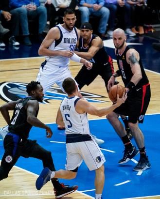 Dallas Sports Fanatic (13 of 24)