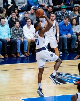 Dallas Sports Fanatic (14 of 24)