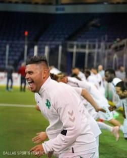 Dallas Sports Fanatic (2 of 35)