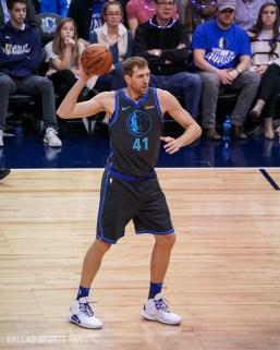 Dallas Sports Fanatic (21 of 32)