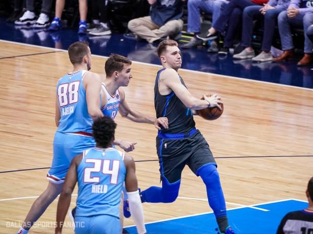 Dallas Sports Fanatic (32 of 32)