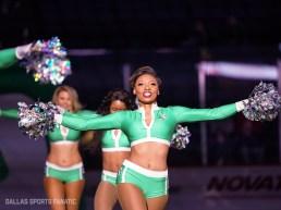 Dallas Sports Fanatic (5 of 35)