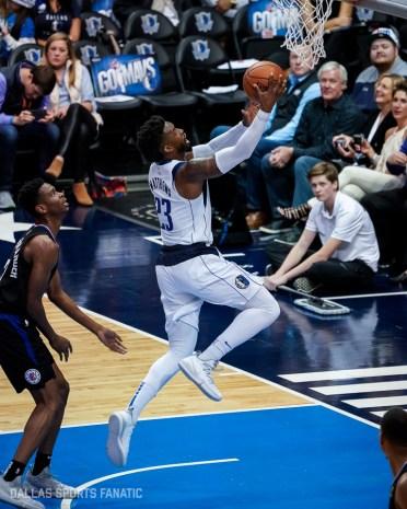 Dallas Sports Fanatic (8 of 24)