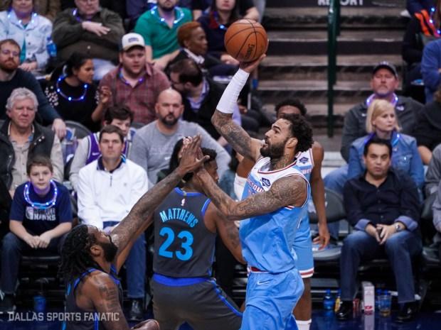 Dallas Sports Fanatic (8 of 32)