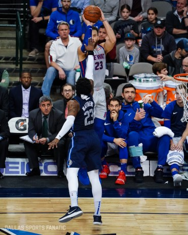 Dallas Sports Fanatic (12 of 26)
