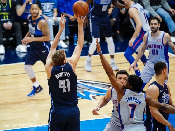 Dallas Sports Fanatic (22 of 26)