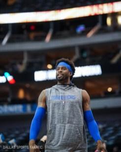 Dallas Sports Fanatic (3 of 29)