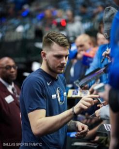 Dallas Sports Fanatic (4 of 29)