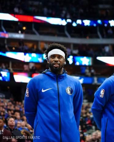Dallas Sports Fanatic (6 of 26)