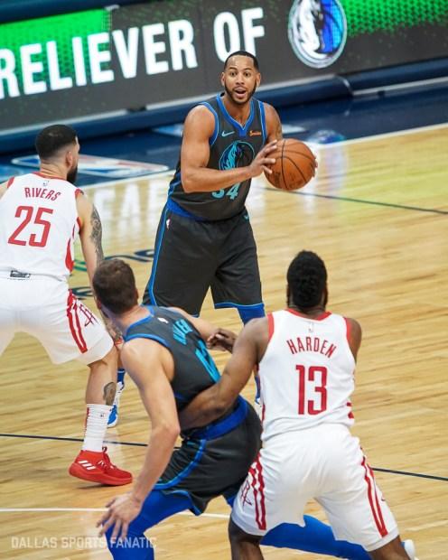 Dallas Sports Fanatic (10 of 30)