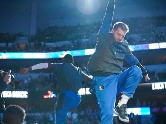 Dallas Sports Fanatic (11 of 33)
