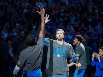 Dallas Sports Fanatic (13 of 33)