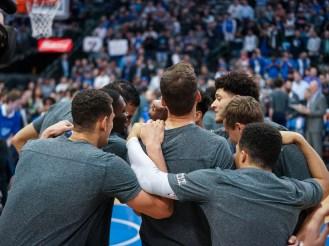 Dallas Sports Fanatic (14 of 33)