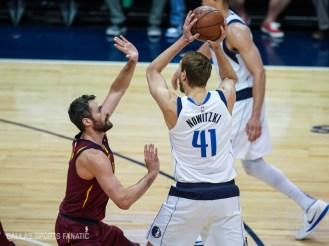 Dallas Sports Fanatic (16 of 30)