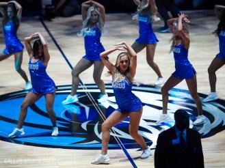 Dallas Sports Fanatic (17 of 30)