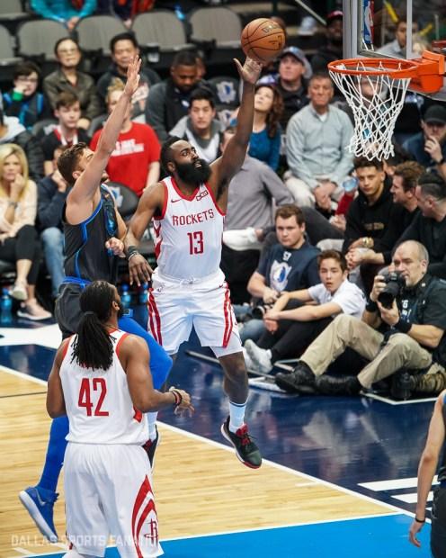 Dallas Sports Fanatic (24 of 30)
