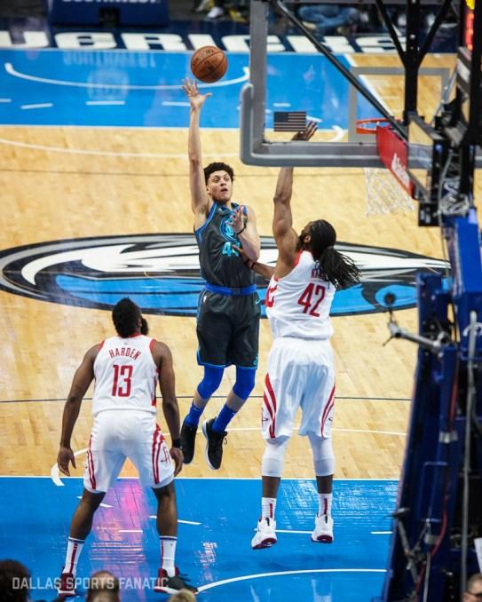 Dallas Sports Fanatic (28 of 30)
