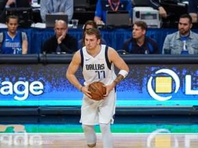 Dallas Sports Fanatic (29 of 30)