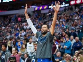 Dallas Sports Fanatic (5 of 33)
