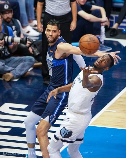 Dallas Sports Fanatic (18 of 24)